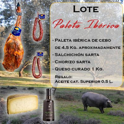 lote3